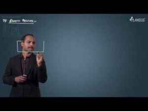 Solutions And Colligative Properties - Osmotic Pressure Video By Plancess