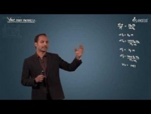 Solutions And Colligative Properties - Vant HOFF Factor Video By Plancess
