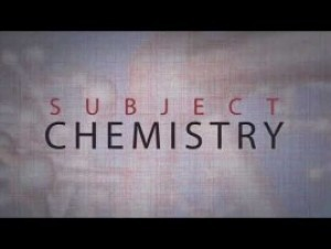 Stoichiometry And Redox Reactions - Yield Video By Plancess