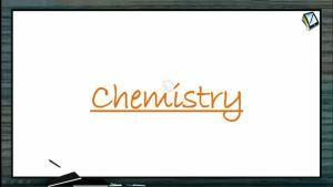 Surface Chemistry - Properties Of Colloidal Sols-1 (Session 4)