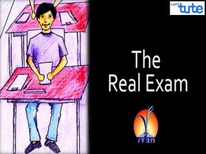 All Class Values To Lead - The Real Exam Video by Lets Tute