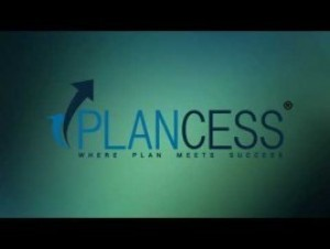 Thermodynamics & Thermochemistry - Heat Capacities Video By Plancess