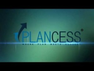Thermodynamics & Thermochemistry - Thermochemistry-IV Video By Plancess
