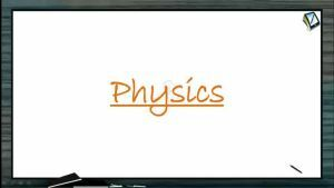 Thermodynamics - Types Of Heat Transfers (Session 19)