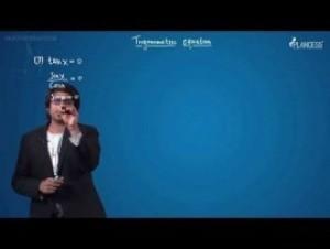 Trigonometric Ratios Identities And Equations - Trigonometric Equation-II Video By Plancess