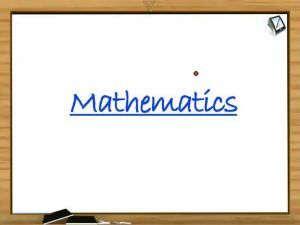 Trigonometry - General Solution Of Equations (Session 3)