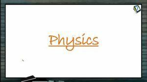 Wave Optics - Resolving Power Of Microscope (Session 8)