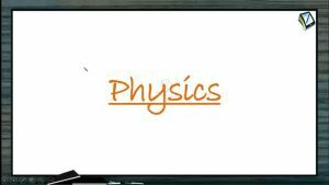 Wave Optics - Young's Double Slit Experiment 1 (Session 2 & 3)