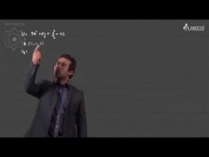 Work Power Energy - Power - Relation Between Force And Potential Energy-II Video By Plancess