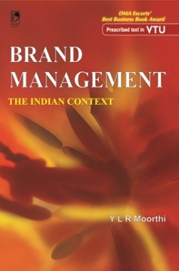 Download Brand Management Pdf Online 2020 By Ylr Moorthi