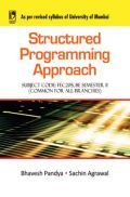 Structured Programming Approach