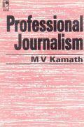 Professional Journalism