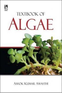 Textbook Of Algae