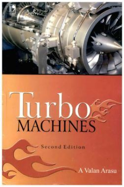 Turbo Machines