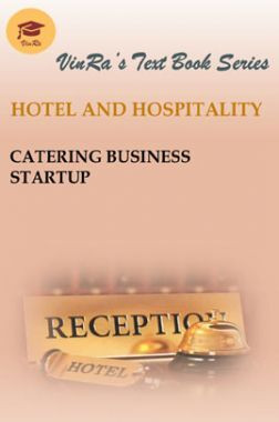 Catering Business Startup