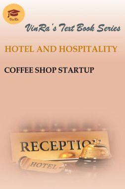 Coffee Shop Startup