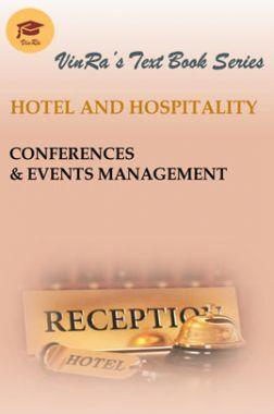 Conferences & Events Management