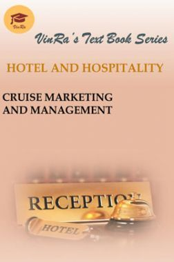 Cruise Marketing And Management