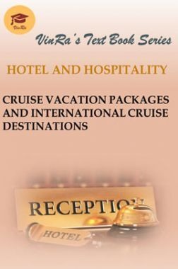 Cruise Vacation Packages And International Cruise Destinations
