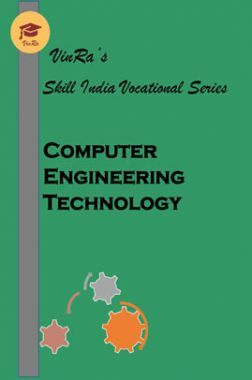 Computer Engineering Technology