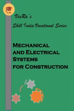 Mechanical And Electrical Systems For Construction