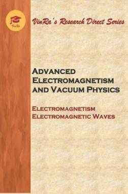 Electromagnetism Electromagnetic Waves Vol III