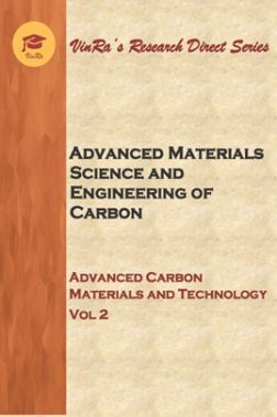 Advanced Carbon Materials And Technology Vol II