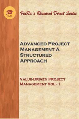 Value-Driven Project Management Vol I
