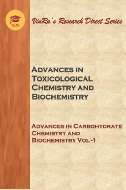 Advances in Carbohydrate Chemistry and Biochemistry Vol I