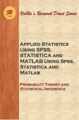 Probability Theory and Statistical Inference Vol II