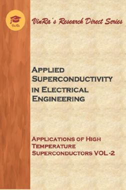 Applications of High Temperature Superconductors Vol II