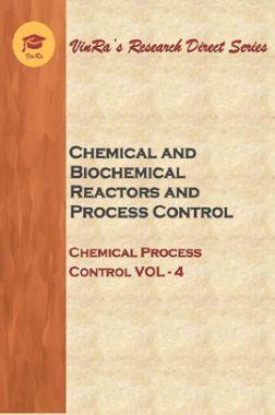 Chemical Process Control Vol IV