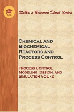 Process Control Modeling, Design, and Simulation Vol II