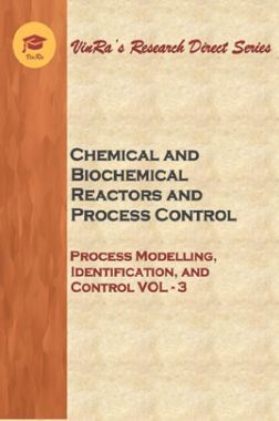 Process Modelling, Identification, and Control Vol III