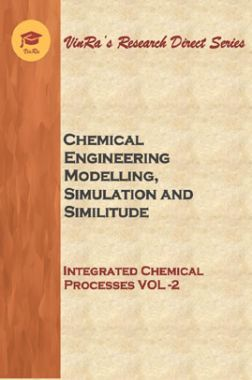 Integrated Chemical Processes Vol II