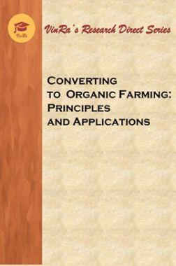 Converting to Organic Farming