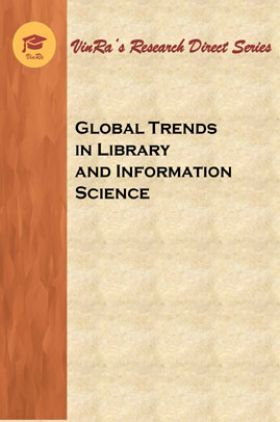Global Trends in Library and Information Science