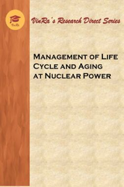 Management of Life Cycle and Ageing at Nuclear Power