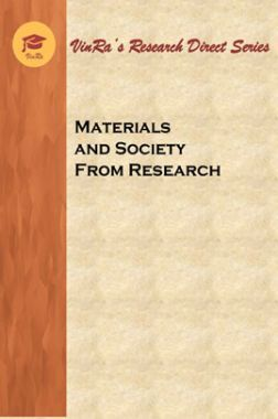 Materials and Society From Research