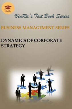Dynamics Of Corporate Strategy