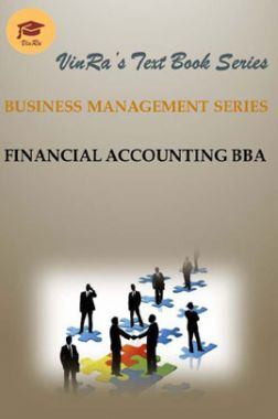 Financial Accounting BBA