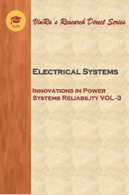 Innovations in Power Systems Reliability Vol III