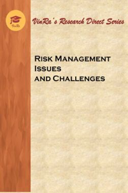 Risk Management Issues and Challenges