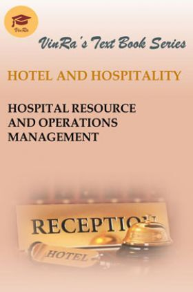 Hospital Resource And Operations Management