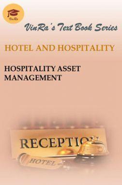 Hospitality Asset Management