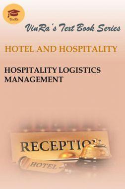Hospitality Logistics Management