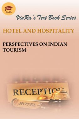 Perspectives on Indian Tourism