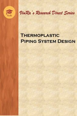 Thermoplastic Piping System Design
