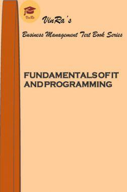 Fundamentals of IT & Programming