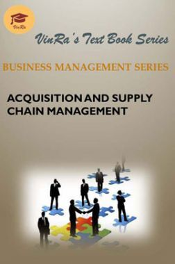 Acquisition And Supply Chain Management